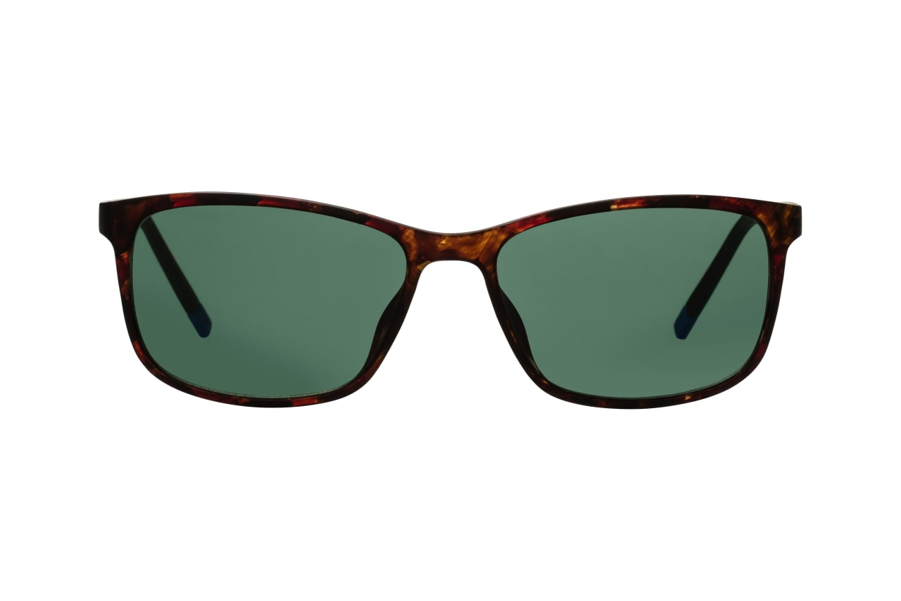 SoBri HUMPHREY´S eyewear 588126 60