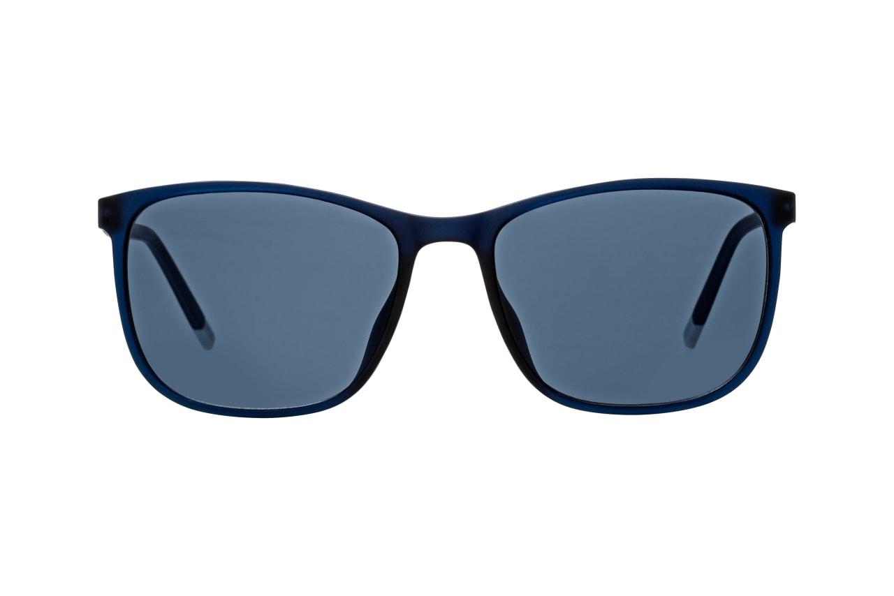 SoBri HUMPHREY´S eyewear 588127 77