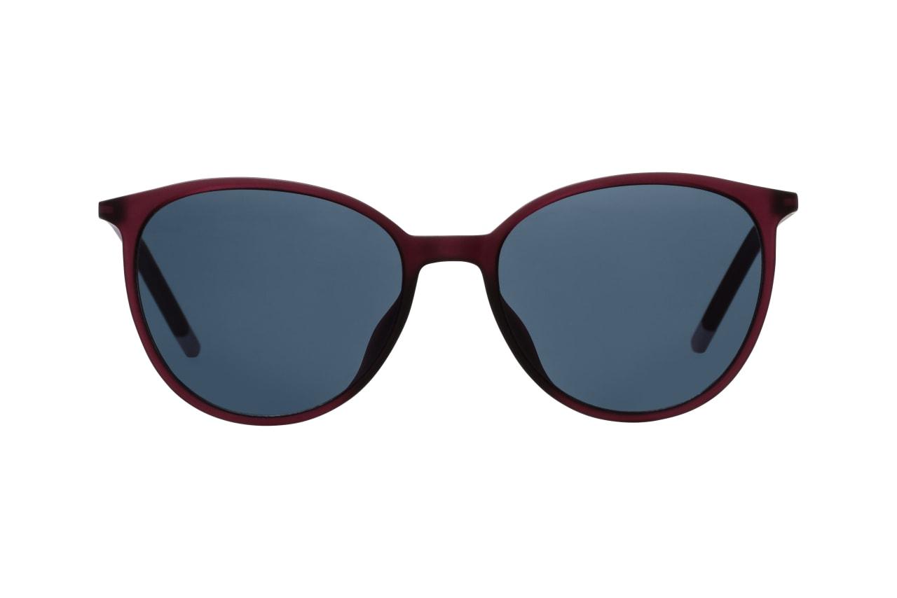 SoBri HUMPHREY´S eyewear 588128 50