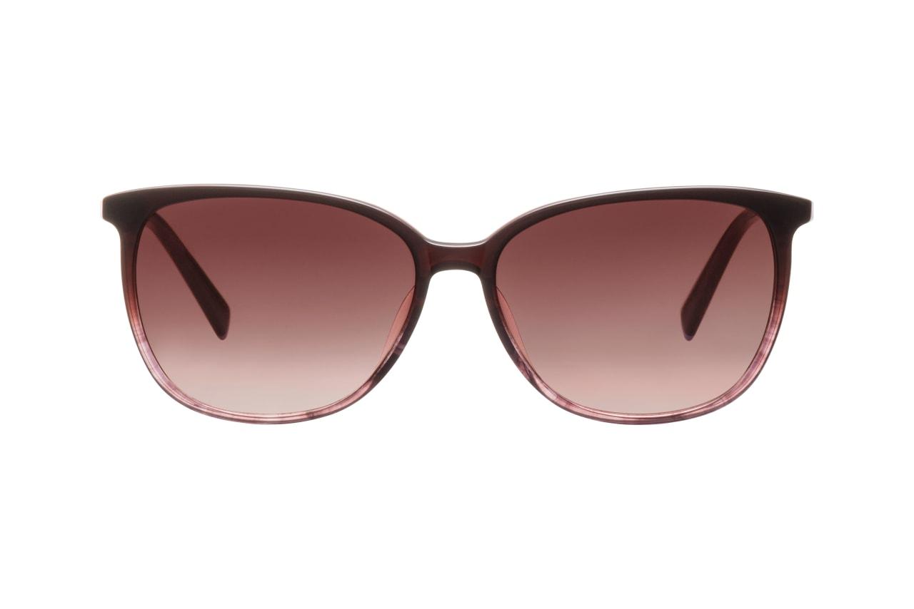 SoBri HUMPHREY´S eyewear 588136 60