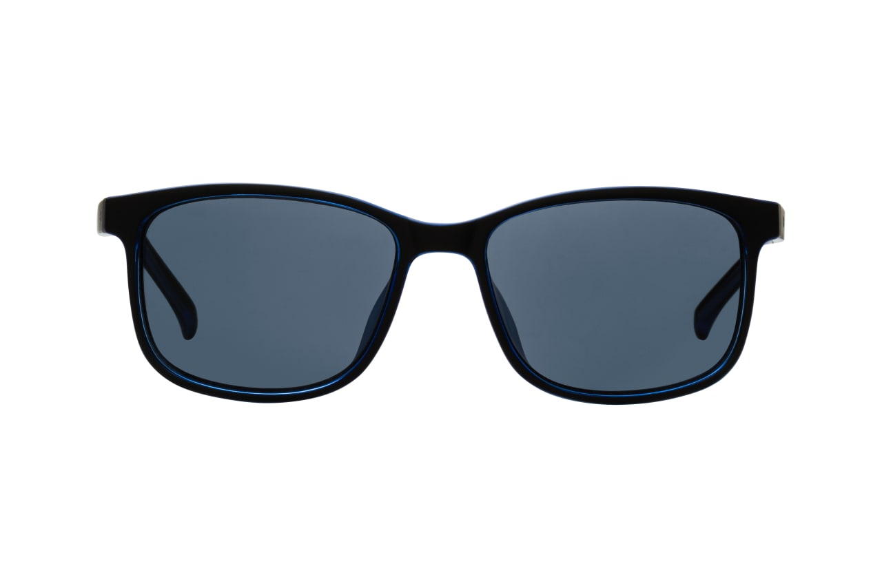 SoBri HUMPHREY´S eyewear 584033 17