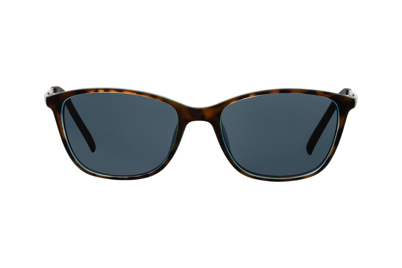 SoBri HUMPHREY´S eyewear 584034 60