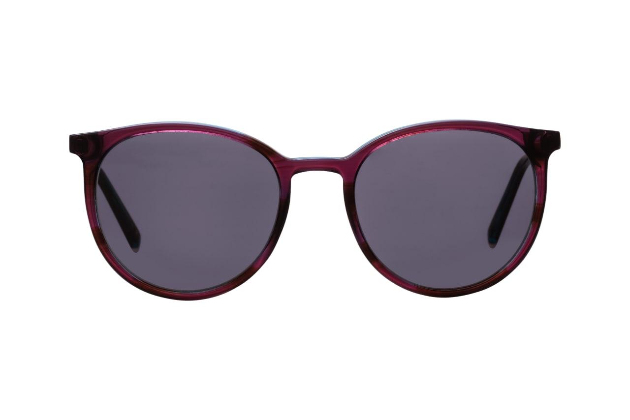 SoBri HUMPHREY´S eyewear 585255 50