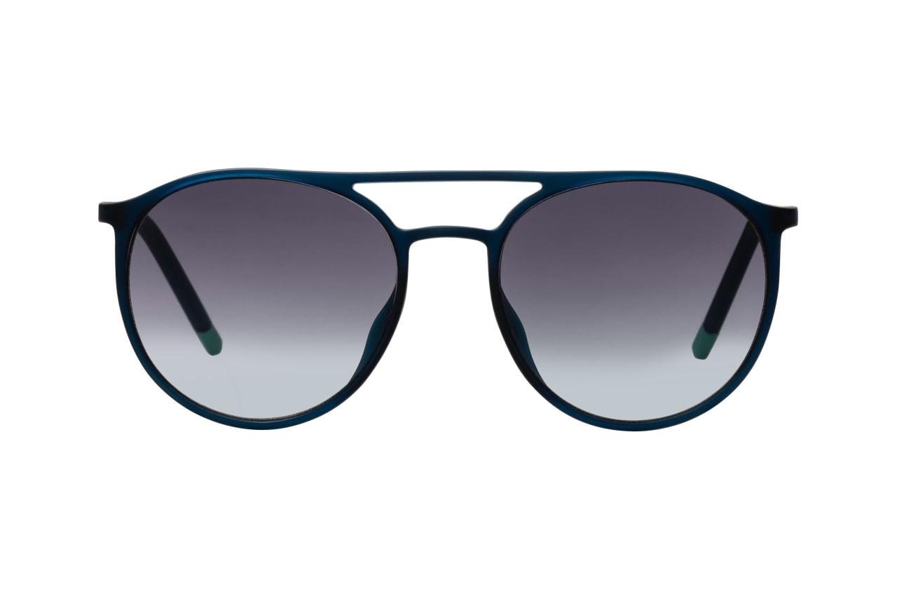 SoBri HUMPHREY´S eyewear 588129 70