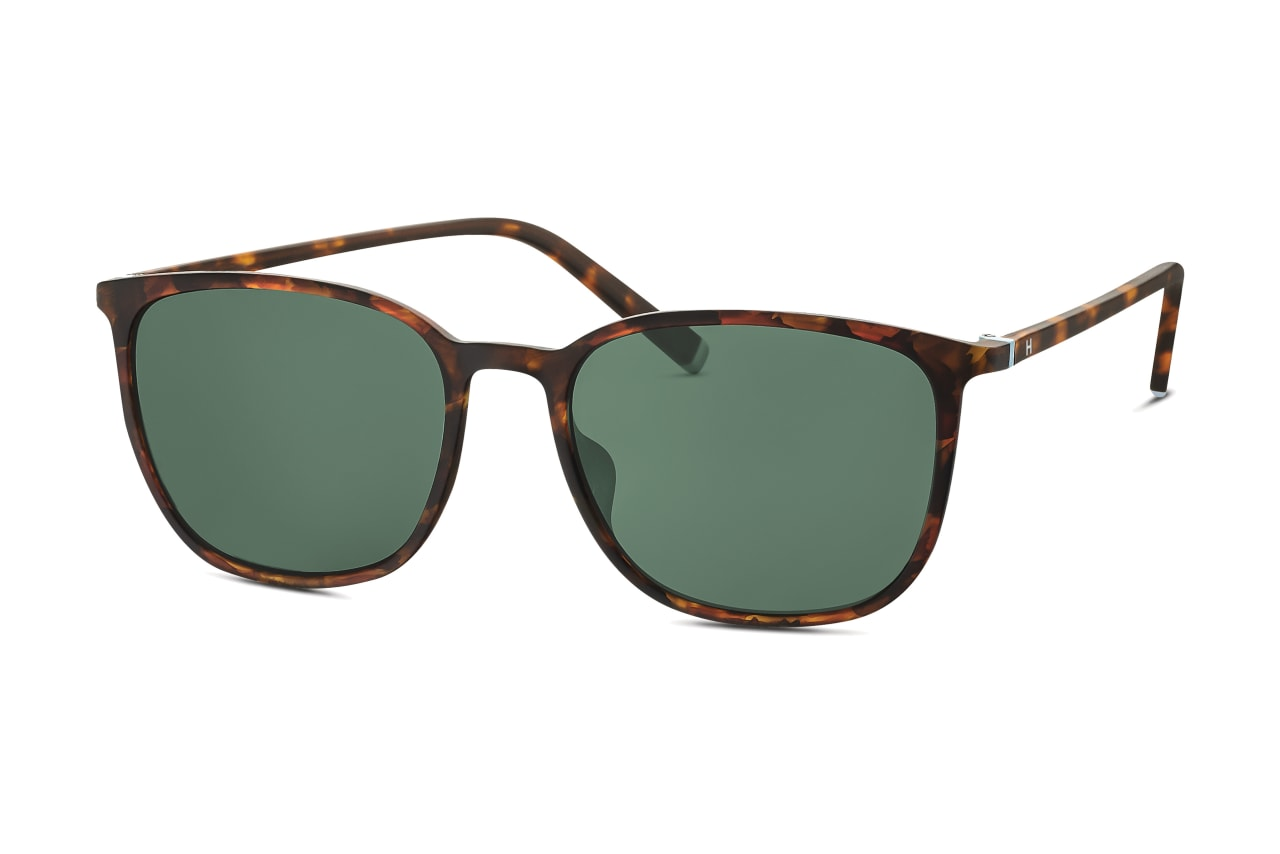 SoBri HUMPHREY´S eyewear 588130 60