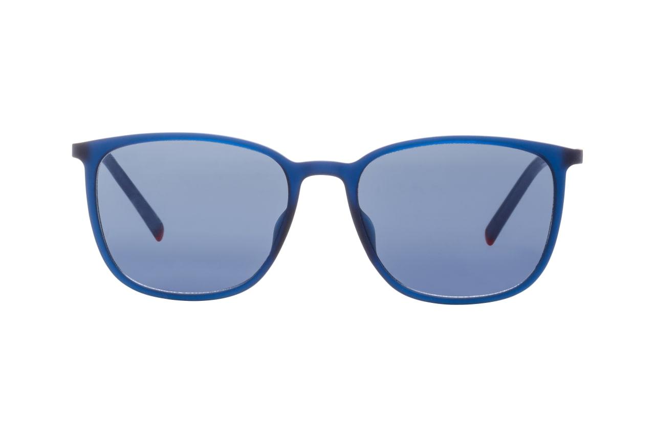 SoBri HUMPHREY´S eyewear 588130 70