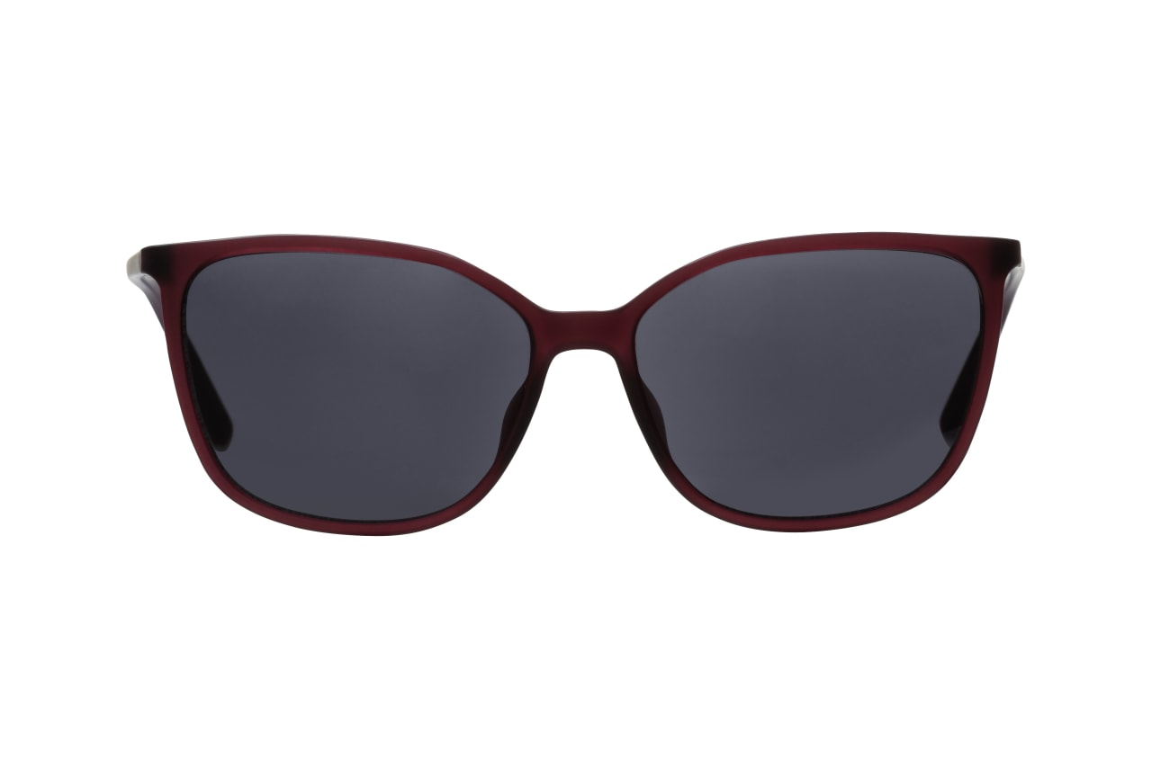 SoBri HUMPHREY´S eyewear 588131 50