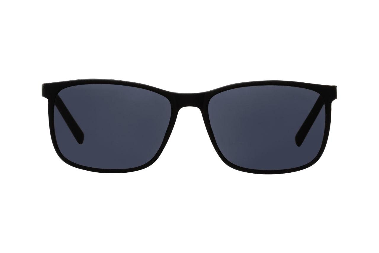 SoBri HUMPHREY´S eyewear 584035 10