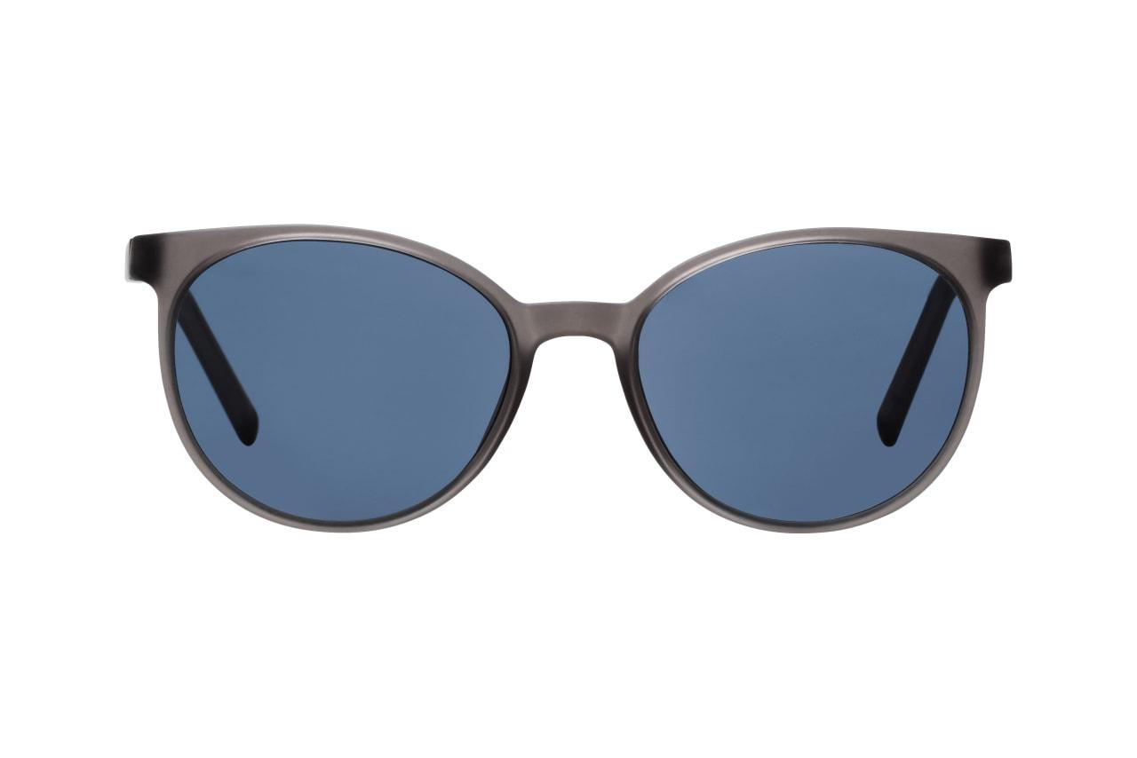 SoBri HUMPHREY´S eyewear 584037 30