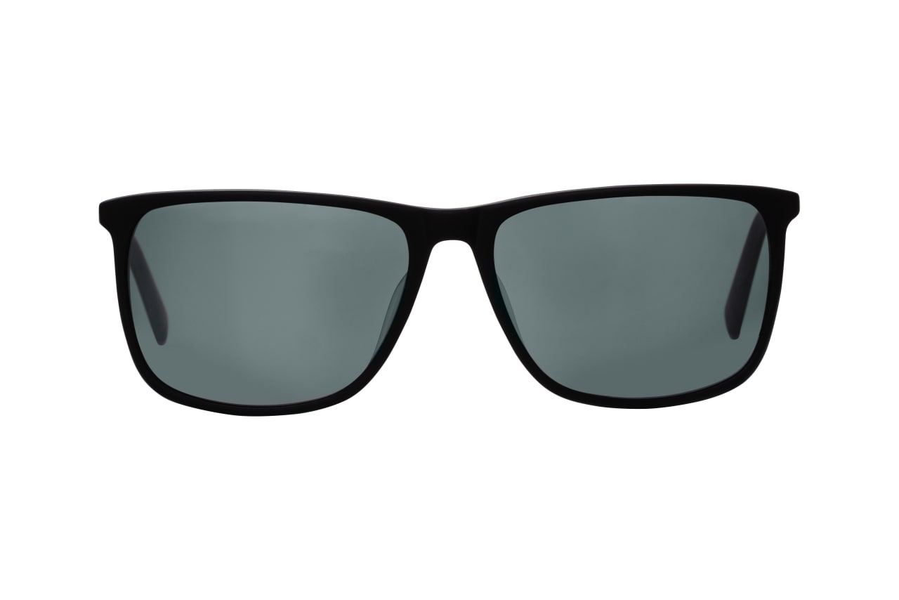 SoBri HUMPHREY´S eyewear 588134 40