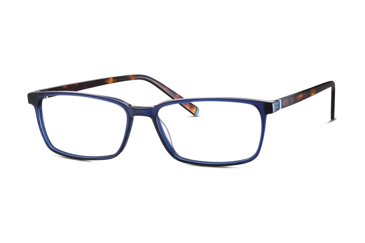 Brille HUMPHREY´S eyewear 583103 70