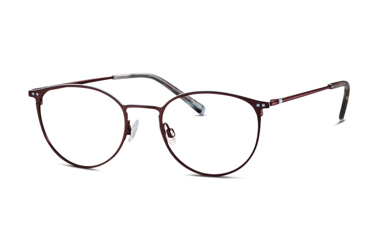 Brille HUMPHREY´S eyewear 582282 55