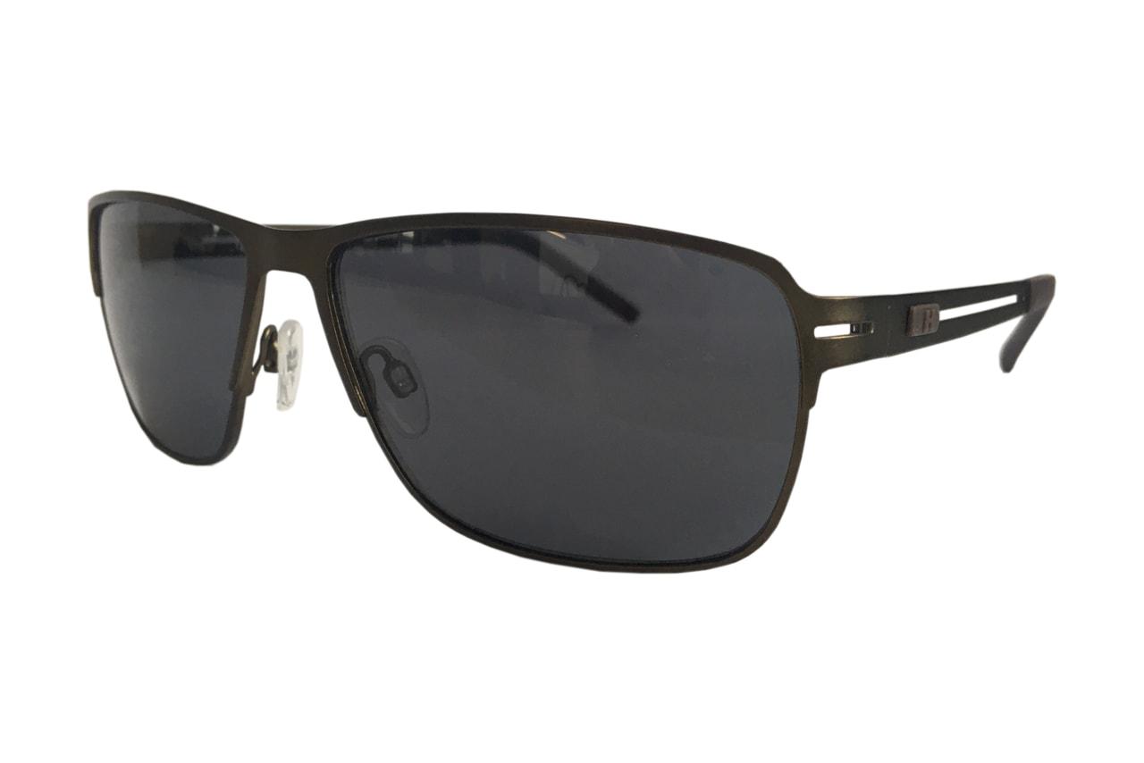 SoBri HUMPHREY´S eyewear 585143 40