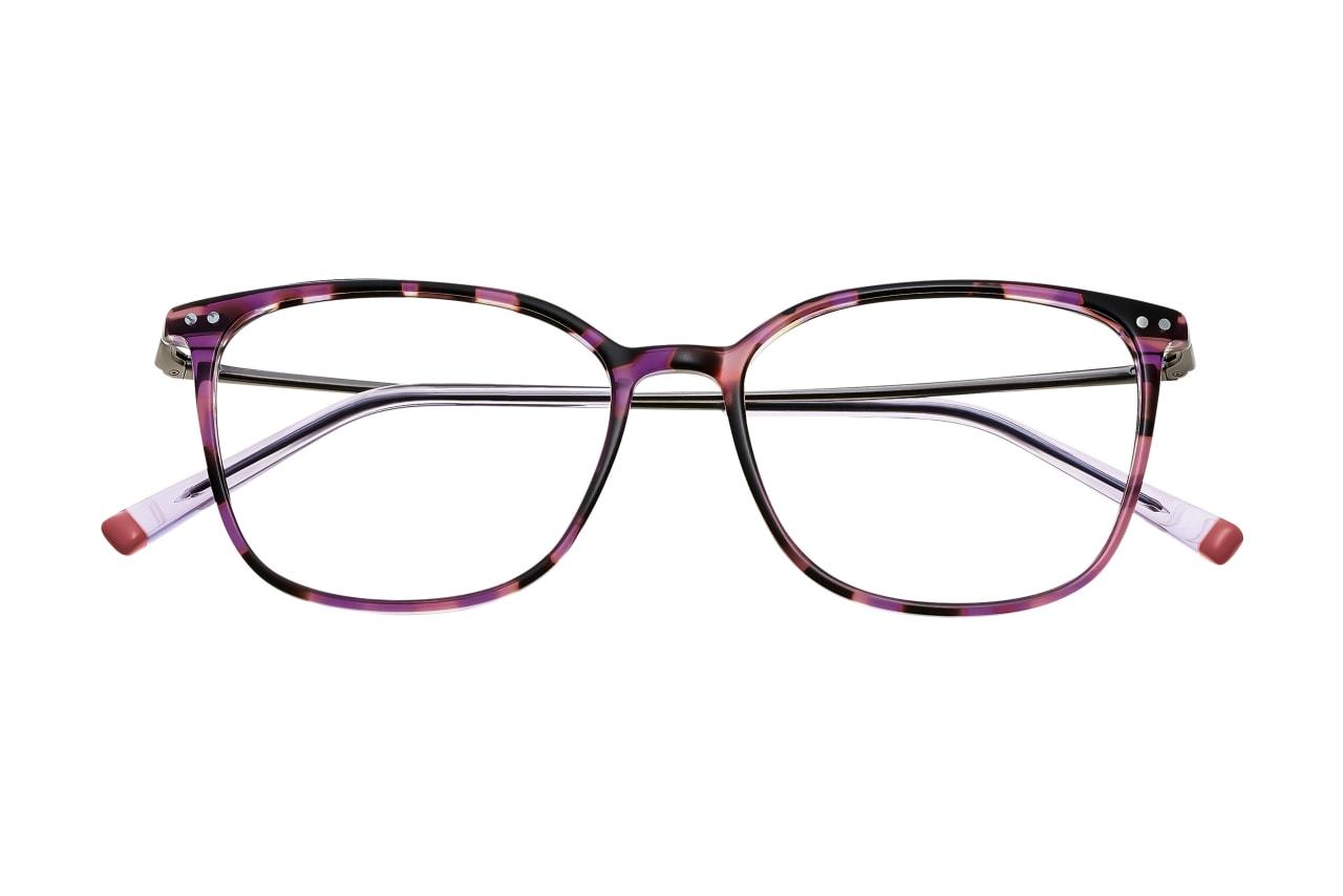 Brille HUMPHREY´S eyewear 581084 50