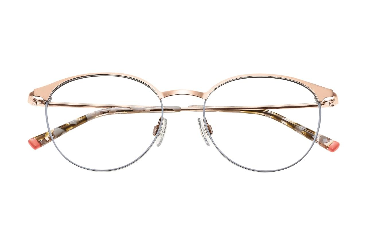Brille HUMPHREY´S eyewear 582288 50