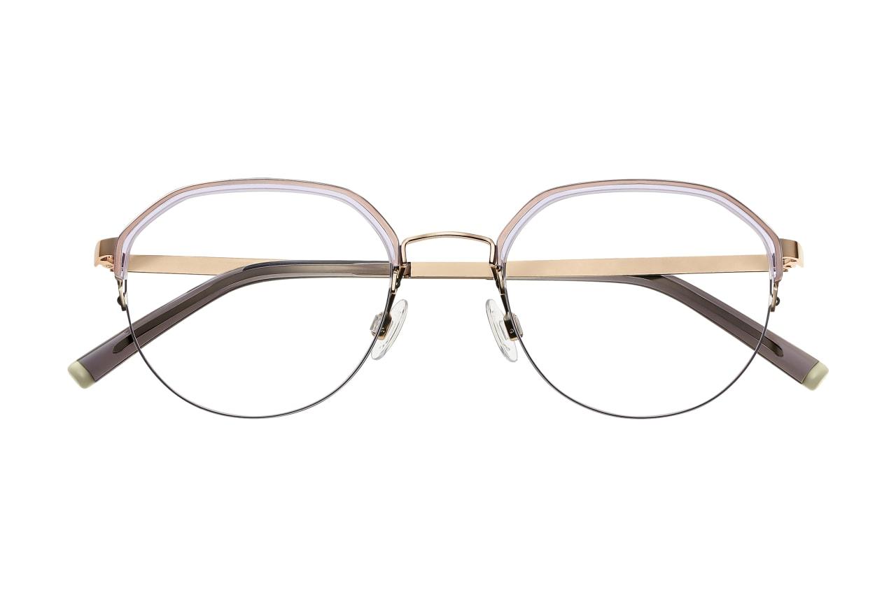 Brille HUMPHREY´S eyewear 581087 50