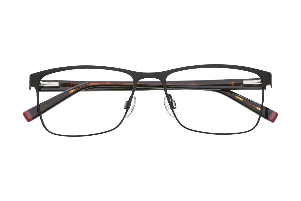 Brille HUMPHREY´S eyewear 582289 10