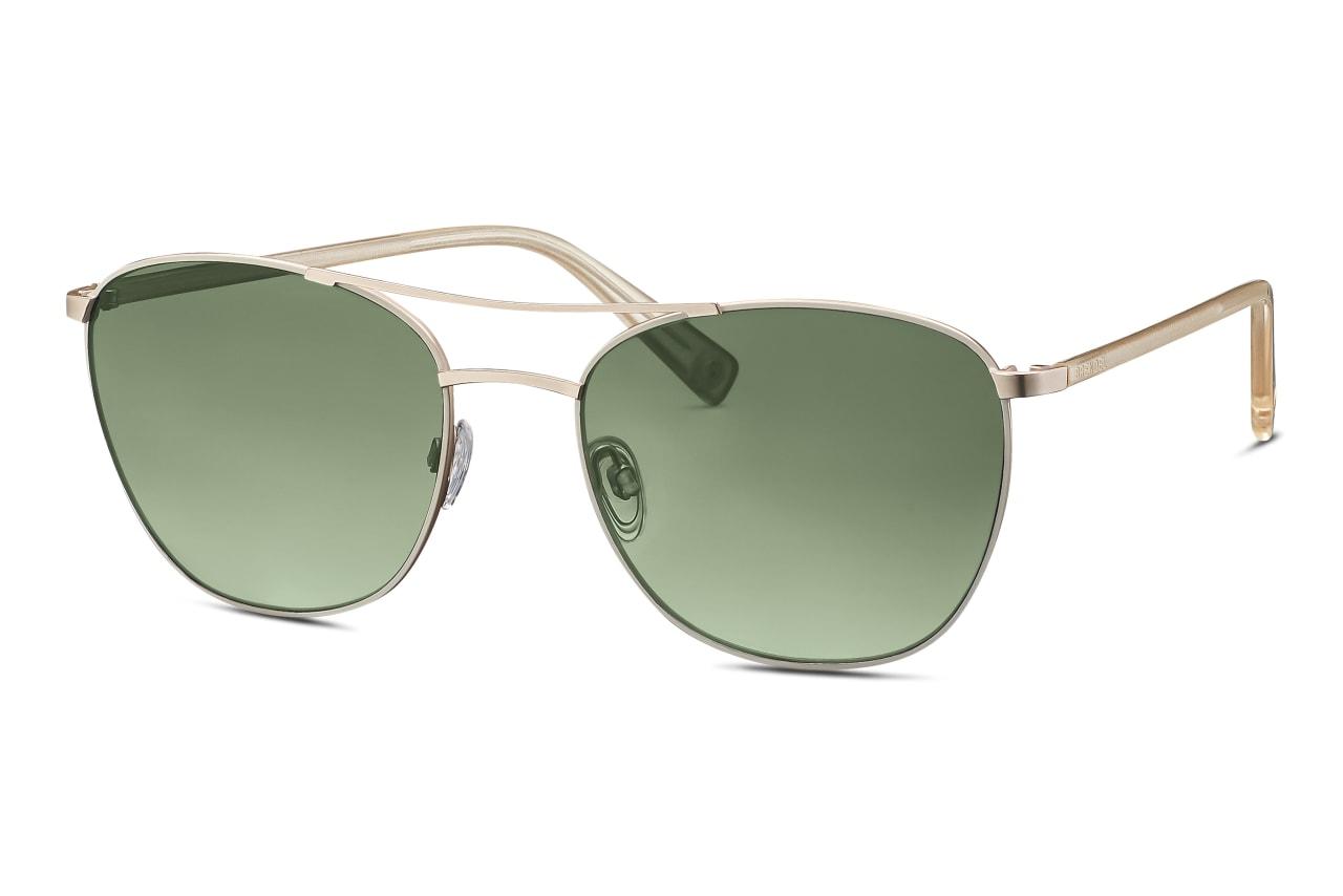 SoBri BRENDEL eyewear 905015 803045