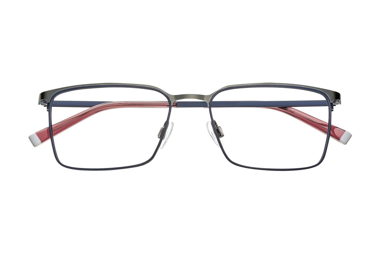 Brille HUMPHREY´S eyewear 582293 70