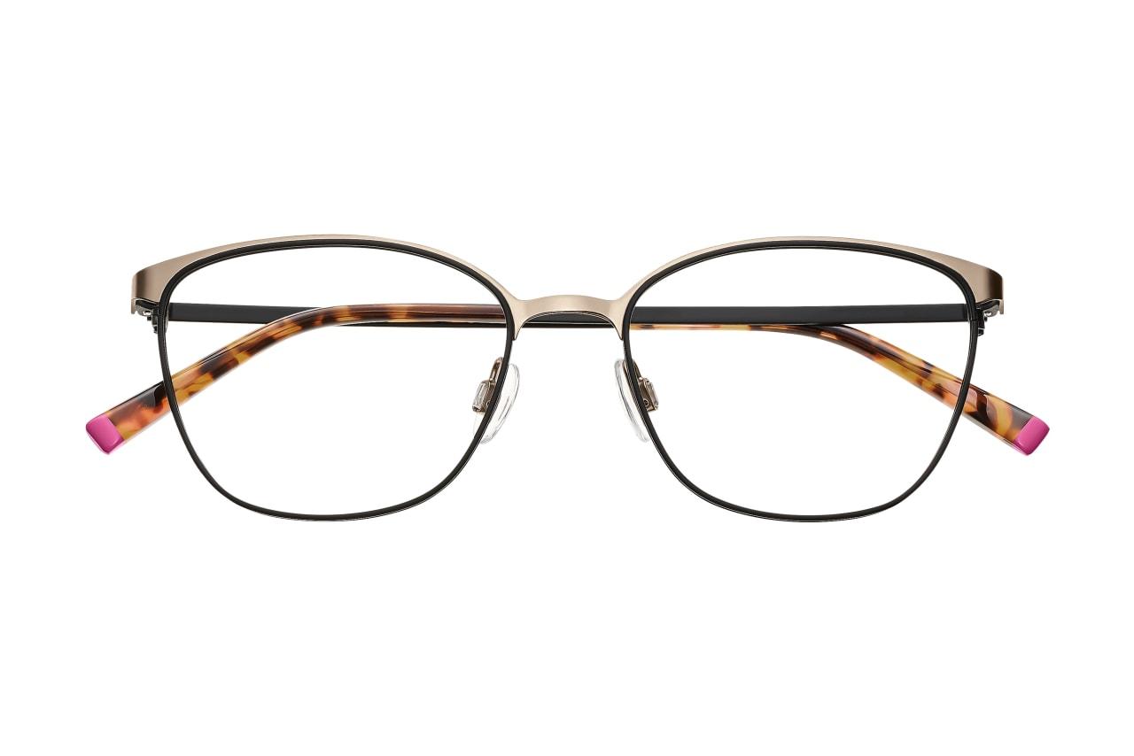 Brille HUMPHREY´S eyewear 582294 20