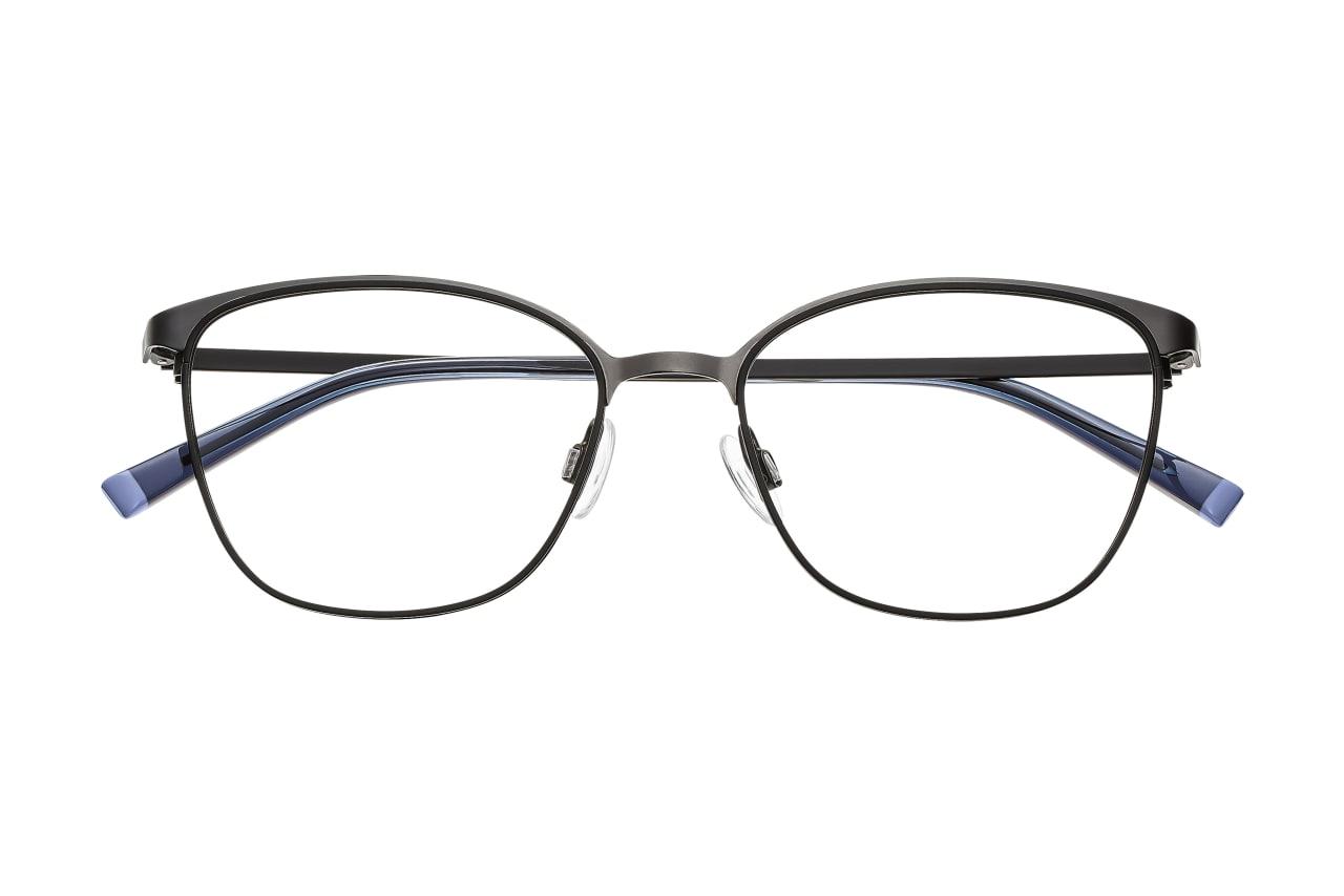 Brille HUMPHREY´S eyewear 582294 30