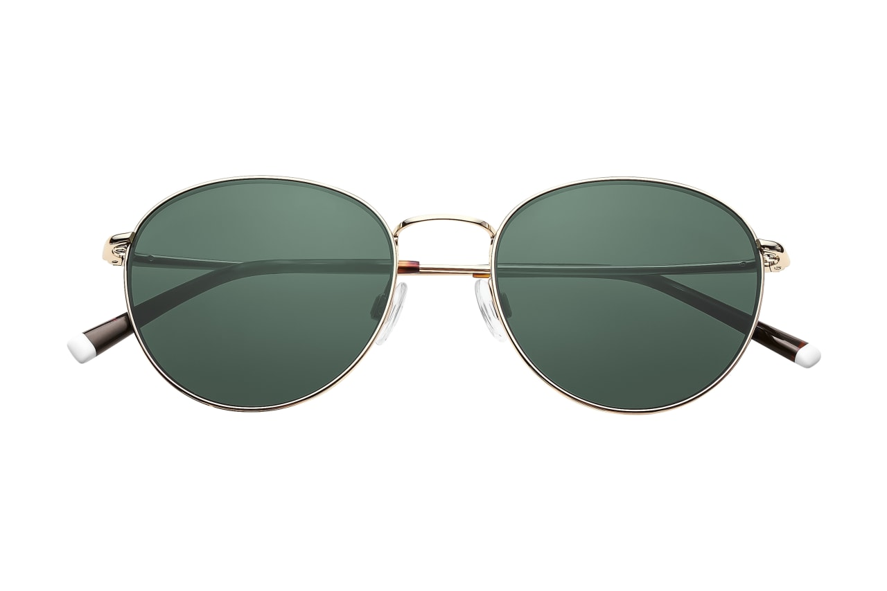 SoBri HUMPHREY´S eyewear 585280 201040