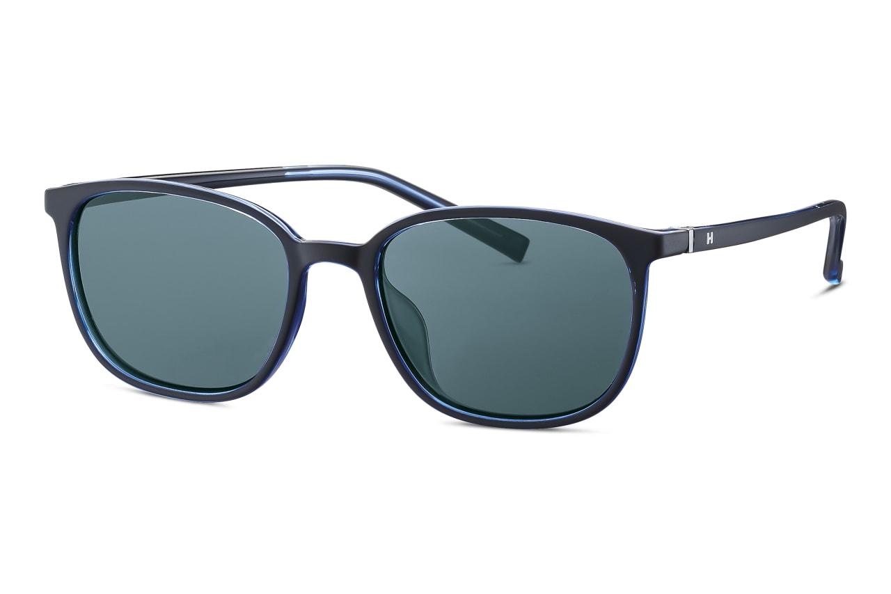 SoBri HUMPHREY´S eyewear 584040 701030