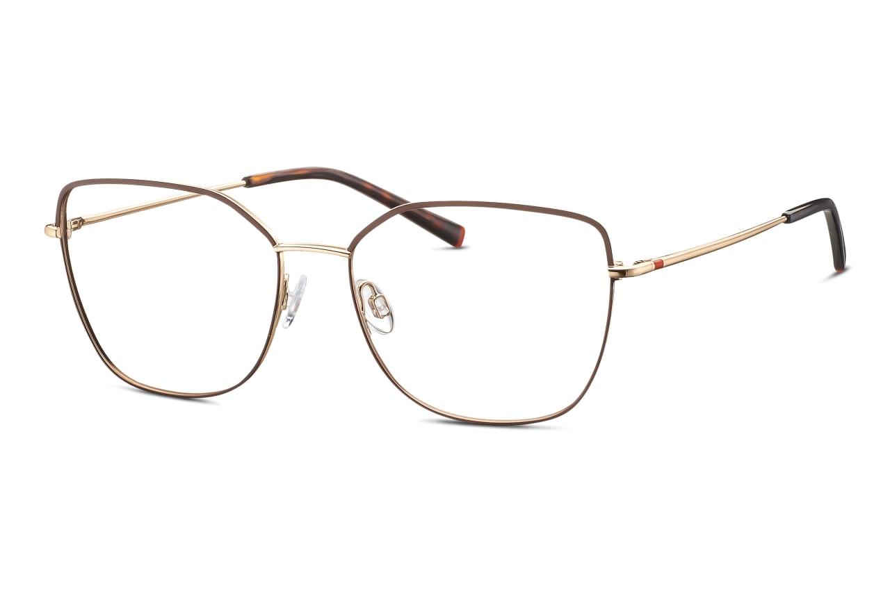 Brille HUMPHREY´S eyewear 582297 20
