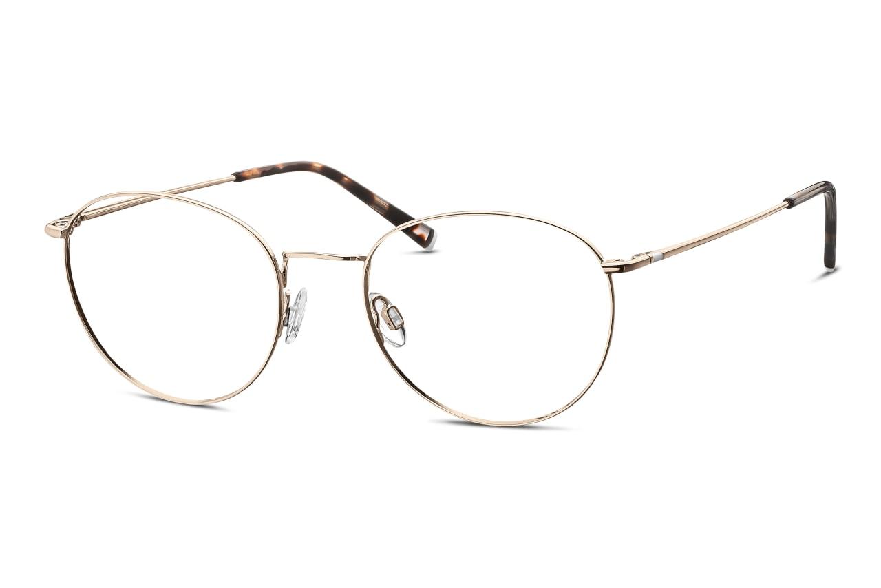 Brille HUMPHREY´S eyewear 582275 22