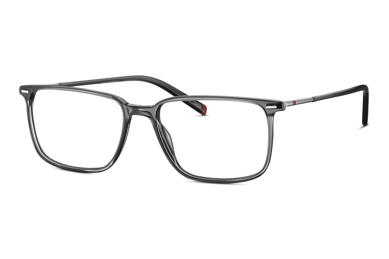 Brille HUMPHREY´S eyewear 583119 30