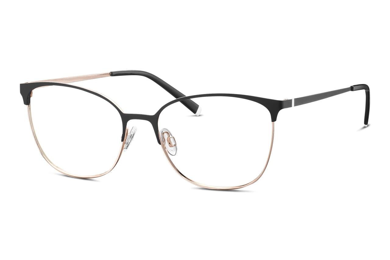 Brille HUMPHREY´S eyewear 582301 10