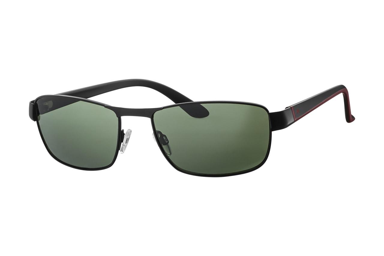 SoBri HUMPHREY´S eyewear 585188 151040