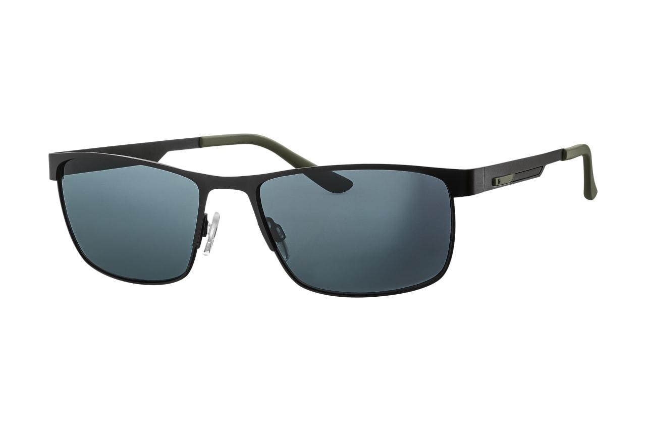 SoBri HUMPHREY´S eyewear 585211 151030