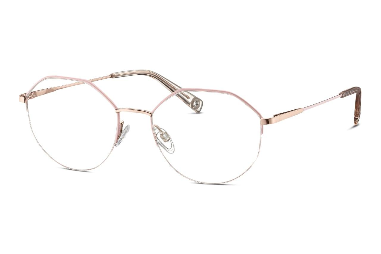 Brille BRENDEL eyewear 902333 215318