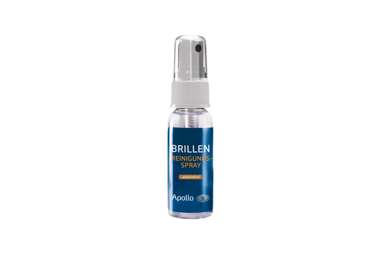 Apollo Spray 401808