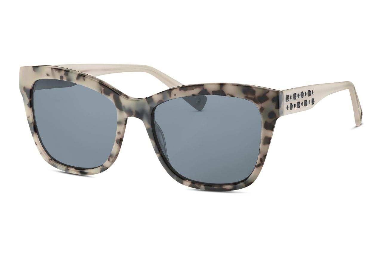 SoBri BRENDEL eyewear 906165 802030