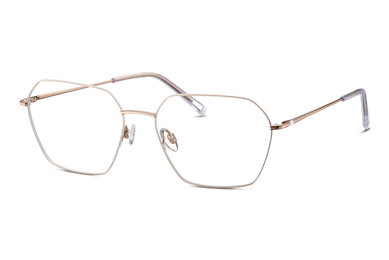 Brille HUMPHREY´S eyewear 582314 28