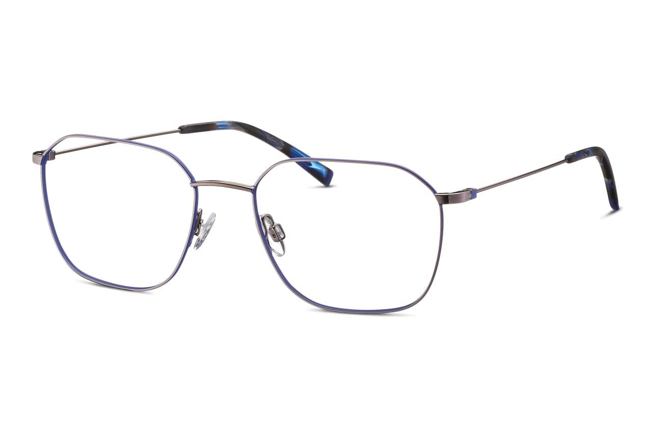 Brille HUMPHREY´S eyewear 582317 375117