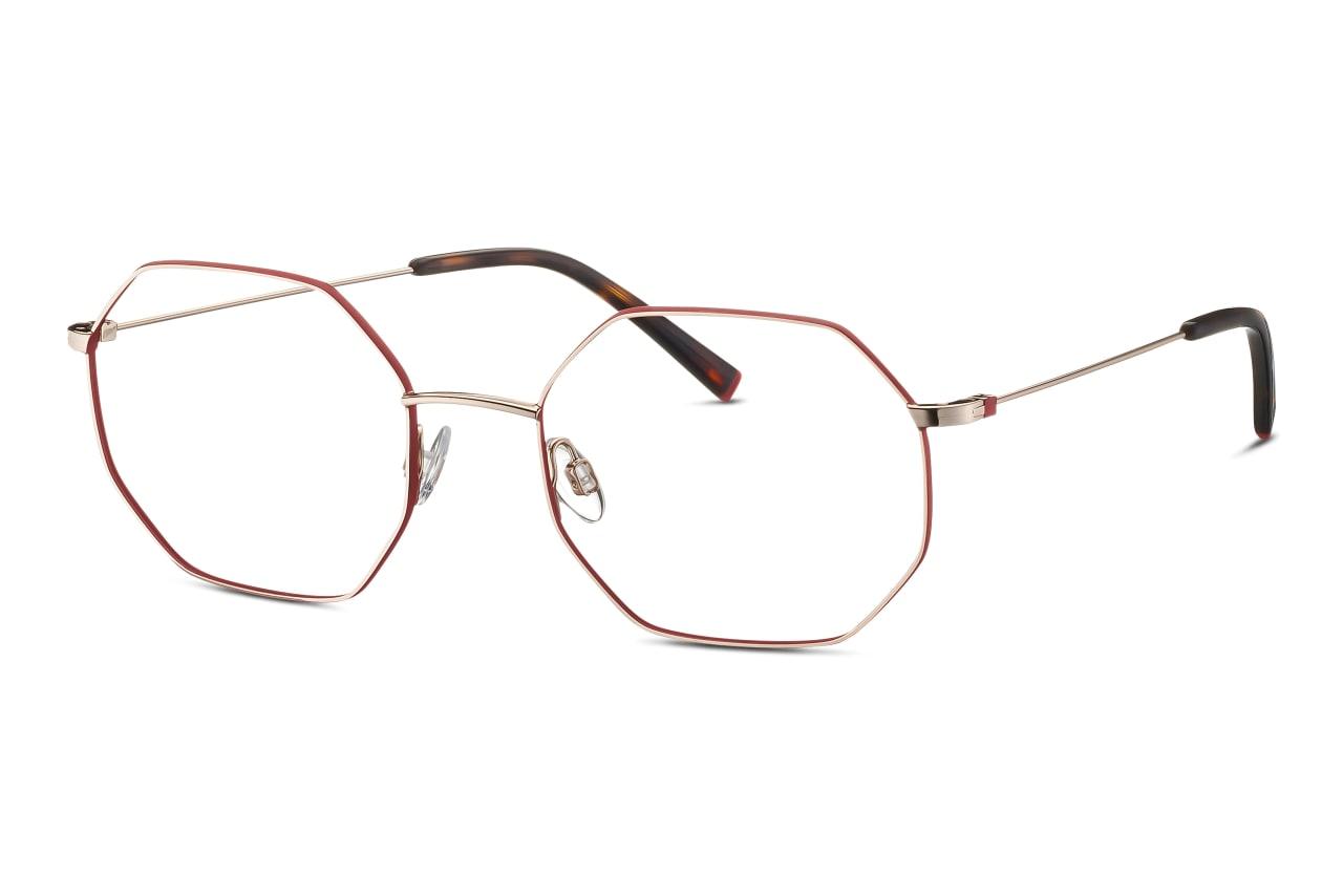 Brille HUMPHREY´S eyewear 582319 25