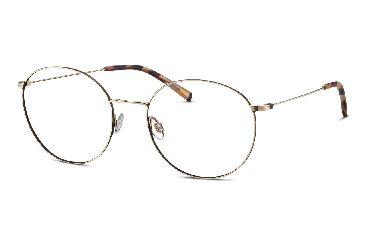 Brille HUMPHREY´S eyewear 582325 215318