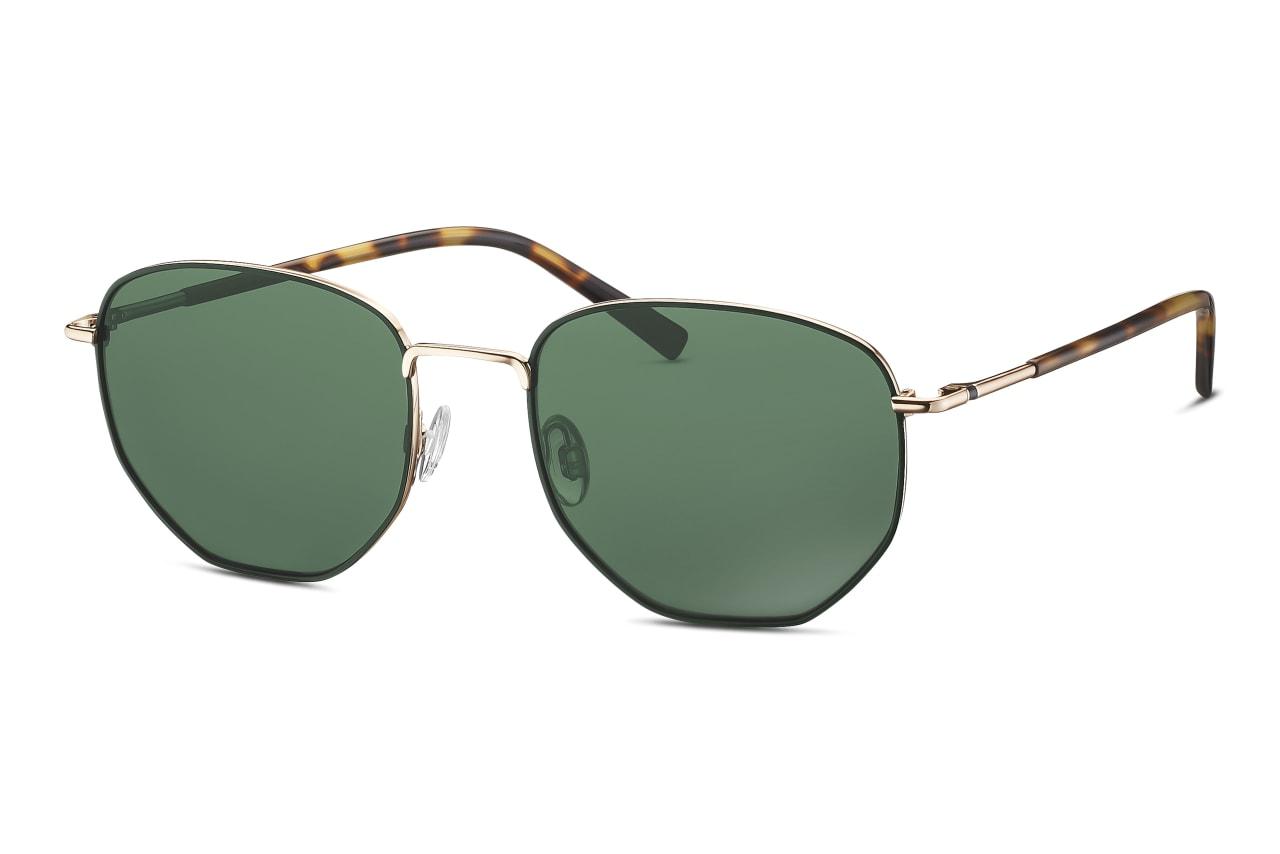 SoBri HUMPHREY´S eyewear 585292 212040