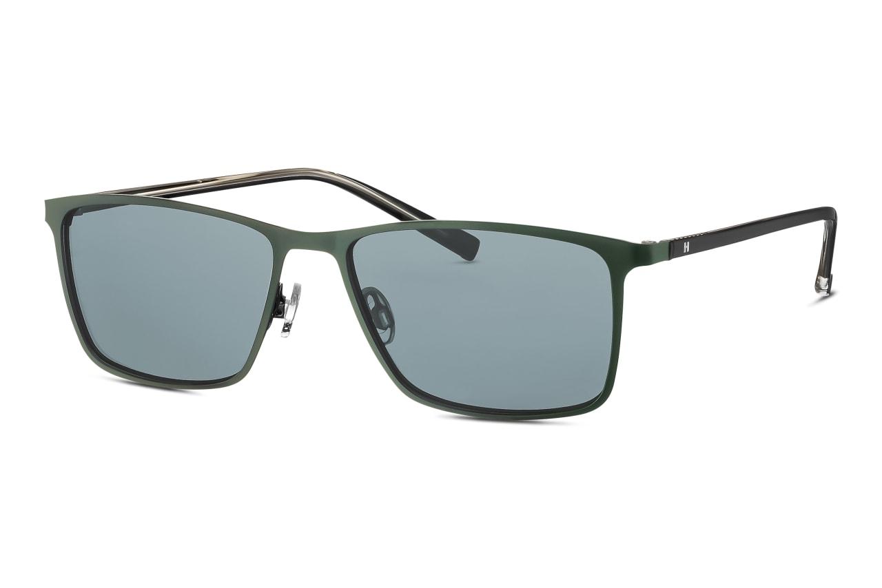 SoBri HUMPHREY´S eyewear 585282 401030
