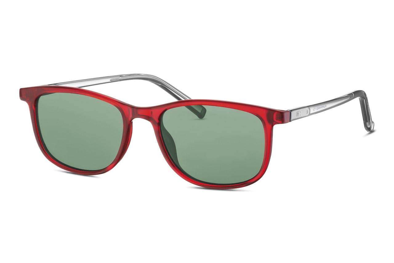 SoBri HUMPHREY´S eyewear 584043 501040