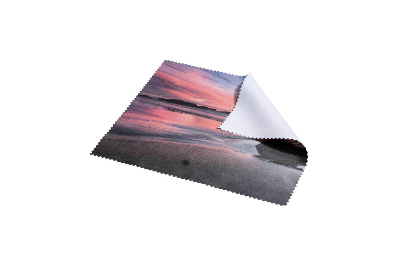 Apollo Microfasertuch 401960