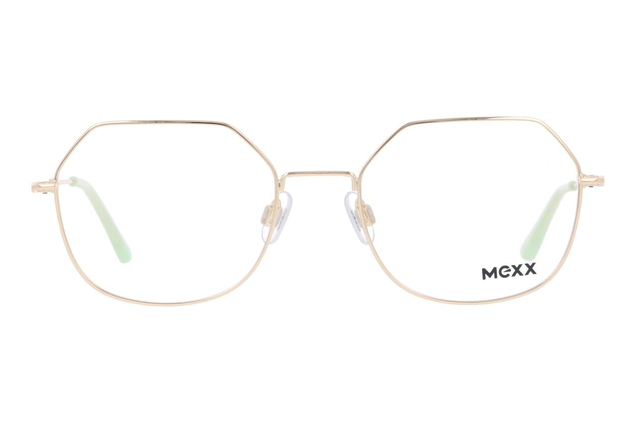 Brille Mexx 2743 100
