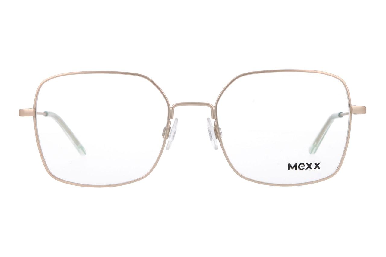 Brille Mexx 2754 300