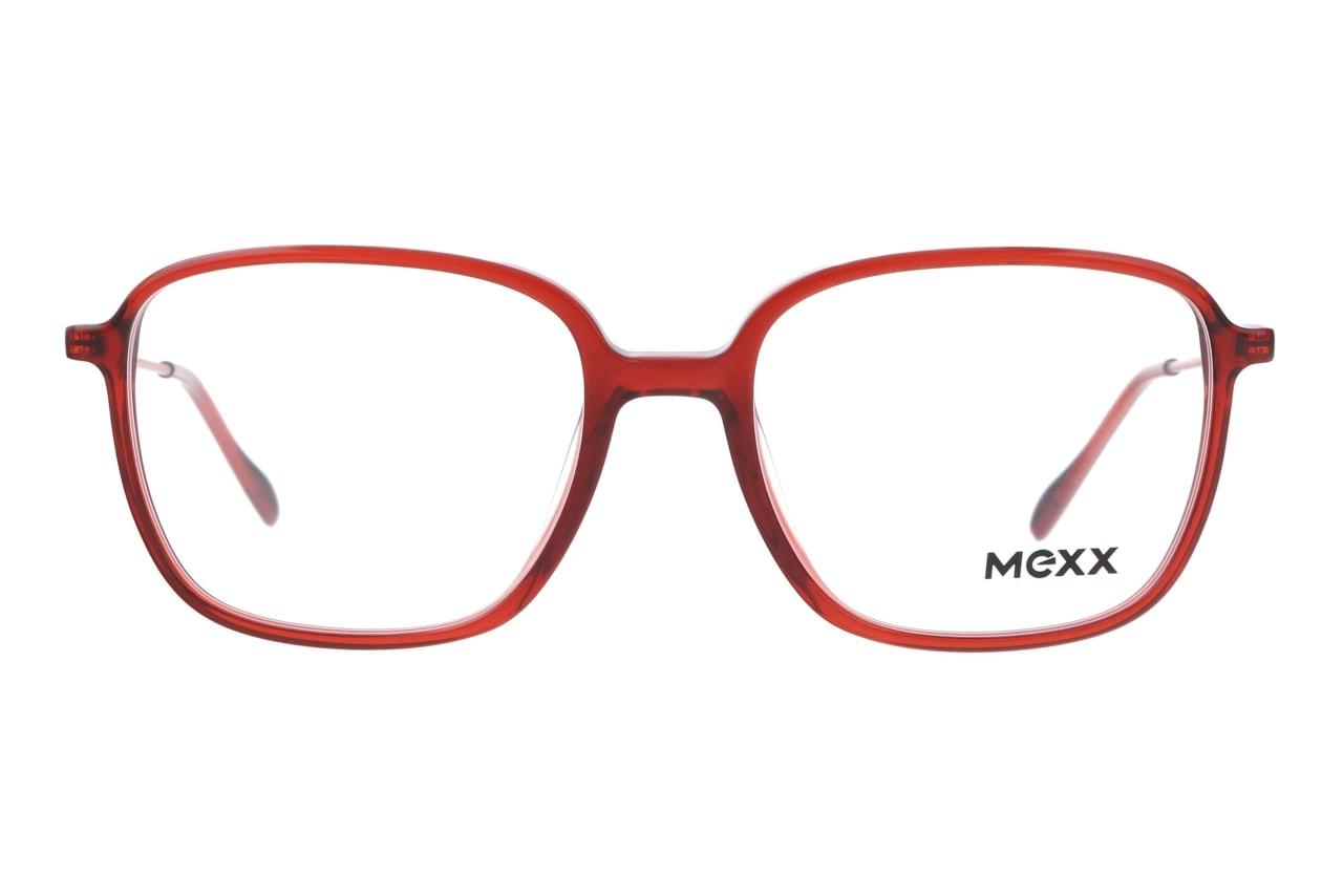 Brille Mexx 5673 100