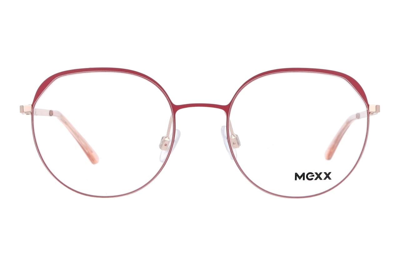 Brille Mexx 2758 100