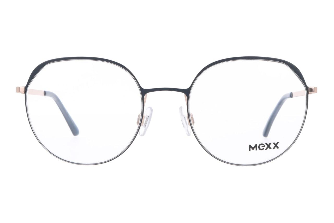 Brille Mexx 2758 200