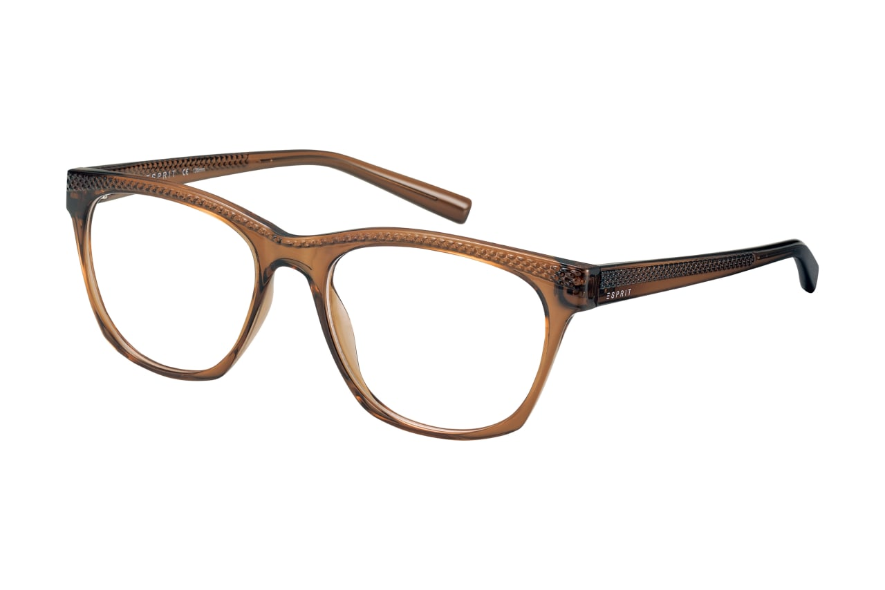 Brille Esprit 17538 535